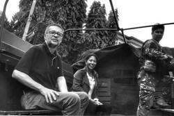 مرگ مشکوک داور جشنواره بینالمللی فیلم «مقاومت» در ترکیه