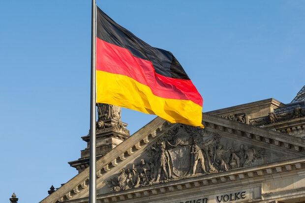رشد اقتصادی آلمان ناامیدکننده بود