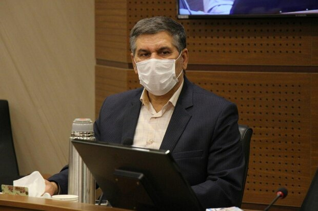 ۷۰۰ مورد بازرسی بهداشتی از ادارات استان سمنان صورت گرفته است