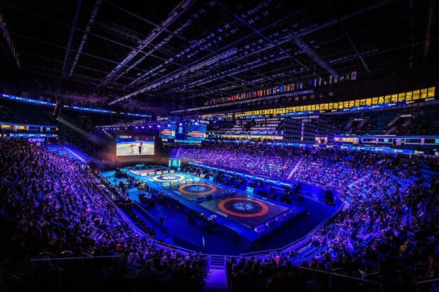 UWW announces hosts for 2022, 2023 World C'ships