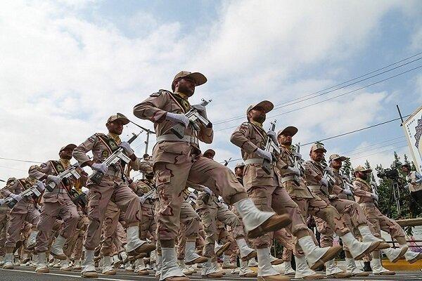 """النسخ الإقليمية من """"الدفاع المقدس""""، تشكيل أنماط مقاومة جديدة"""