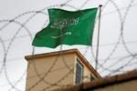 مخالفانِ تبعیدی عربستان سعودی یک حزب اپوزیسیون تشکیل می دهند
