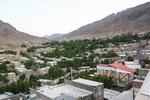 کارگاه نهاییکردن شاخصهای انتخاب روستاهای گردشگری برگزار میشود