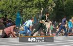 حمله تروریستی به مراسم رژه ۳۱شهریور سال ۹۷ اهواز