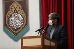تعیین تکلیف ۷۷درصد پرونده های قضائی در اردبیل