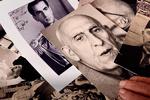 «کودتای ۵۳ » برای اولین بار در ایران به نمایش در میآید