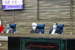 انتقادات تند امام جمعه بجنورد از مسئولان در حوزه حجاب و عفاف