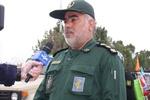 ضرورت توجه مسئولان به مدیریت جهادی/ دفاع مقدس تمام نمی شود
