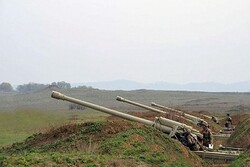 New mechanism necessary to settle tensions in Karabakh