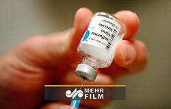 توزیع واکسن آنفلوآنزا در شبکه بهداشتی کشور آغاز شد