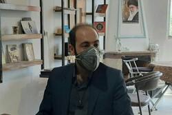 «جهاد هنری» در کشور توسط بسیج دانشجویی آغاز میشود