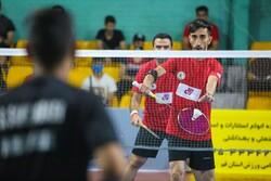 بازی در کنار بازیکنان ملی پوش، انگیزه بازیکنان قمی را بالا برد