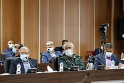 مردم مغان در انتظار تصمیم قاطع و امید بخش دستگاه قضائی هستند