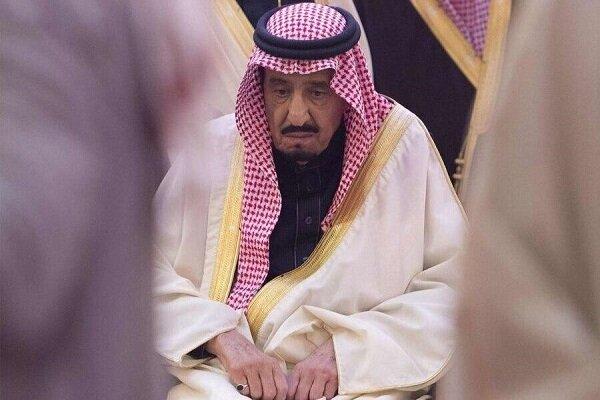 واقعیت  اتهام های سعودی علیه ایران/ «پدرخوانده» بیمار است!