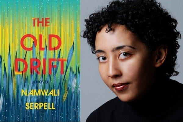 یک رمان آفریقایی برنده جایزه آرتور سی. کلارک ۲۰۲۰ شد