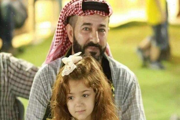 3562298 » مجله اینترنتی کوشا » ماهر الاخرس پس از ۸۰ روز اعتصاب غذا چه گفت؟ 1