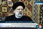 مفسدان اقتصادی راه فرار ندارند/هیئت داوری مسئول تعیین تکلیف کشت و صنعت مغان