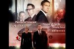 برنامههای جدید شبکه تماشا اعلام شد/ پخش «خانه پوشالی» و «مظنون»