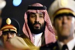 لشکر توئیتری سعودی برای تبرئه «بن سلمان» در فضای مجازی متلاشی شد