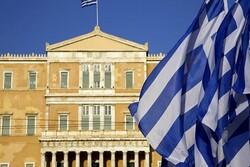 یونان کا اپنے وزیر خارجہ کا طیارہ ترکی کی فضا میں روکنے کا دعوی