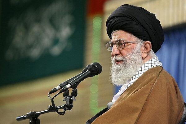 سەبارەت بە هۆکارەکانی هەوڵی بەربڵاو دژی ئیسلام لێکۆڵینەوە بکەن