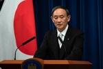 ژاپن برای دیدار بدون پیش شرط با رهبر کره شمالی اعلام آمادگی کرد