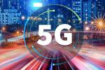 اینترنت ۵G در ایران از کیش آغاز میشود