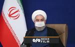مقررات جدید کرونایی برای تهران