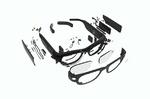 نگرانی از جاسوسی و نقض حریم شخصی با عینکهای جدید فیسبوک