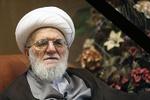 وبینارتقریب بین مذاهب؛رگهای پیشرفت امت اسلامی در آینده برگزار شد