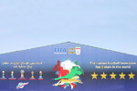 پایان جنجال «سرپرست» در فدراسیون فوتبال/ محدودیت سه ماهه تایید شد