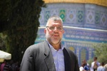 «حماس» خود را متعهد به پایان دادن به اشغالگری صهیونیستها میداند