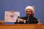 اکرم الکعبی: داد و فریاد آمریکا ناشی از پیروزی مقاومت است/ دستوپا زدن بیهوده «پمپئو»