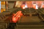 دلالان سامانه بهین یاب شناسایی شدند/ عرضه کل محصولات زنجیره فولاد در بورس