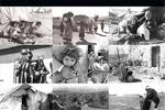 وقتی سعودی ها داستان فلسطین را روایت میکنند/ تریبونی برای دروغهای صهیونیستی