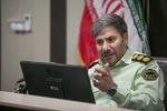 دستگیری ۱۵ نفر از عوامل نزاع دسته جمعی در کرمانشاه