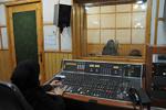 تأثیر «رادیو انگلیسی» در گرایش به اسلام/ شبکهای که ۶۵ ساله شد