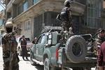 ۴۶ عضو طالبان در ولایت قندهار کشته و زخمی شدند