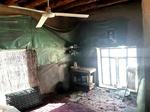 زلزله به ۲۵۰ واحد مسکونی در مراوه تپه خسارت زد