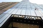 ۲ مظنون به طراحی حمله به کاخسفید و برج ترامپ بازداشت شدند