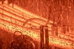برنامه ریزی وزارت صمت برای تولید ۱۰ میلیون تنی فولاد در هرمزگان