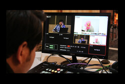 آماده شدن مستندهای «روایت فتح» برای مخاطبان جهانی