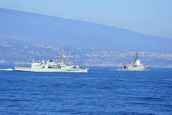Yunan: Ege'deki adalarımızdan askerlerimizi çekmeyeceğiz