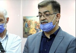 قدردانی مدیر کل ارشاد گیلان از رسانه ها برای پوشش مطلوب اخبار انتخابات