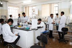 بکارگیری توان علمی بیش از ۵۰۰ محقق بازگشته به کشور