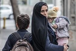 """İran yapımı """"Oğul-Ana"""" İstanbul Film Festivali'nde gösterilecek"""