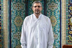 تبلور وحدت در مسجد شیعیان قرقیزستان
