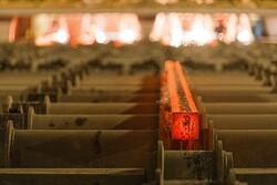 پارادوکس تولید مازاد فولاد و تنش بازار/ پشت پرده اصرار بر عرضه فولاد به شیوه مچینگ چیست؟