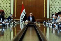 مجلس الأمن الوطني العراقي يبحث خلال جلسة استثنائية حماية البعثات الدبلوماسية