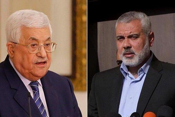 بندر بن سلطان يهاجم القيادات الفلسطينية ويعتبرها فاشلة